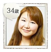 峰田優子さん
